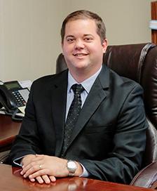 Adam Schaffer, CPA